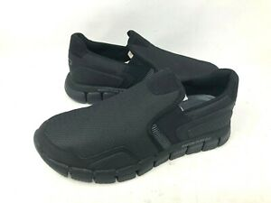 Skechers Relaxed Fit Skech Flex 2.0 WENTLAND AirCooled