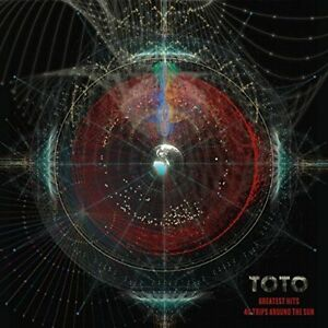 Toto-Greatest-Hits-40-Trips-Around-The-Sun-CD