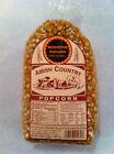 Amish Country Popcorn Mushroom 2 Pound Bag (32oz) Non-Gmo