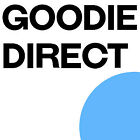 goodiedirect