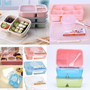 Microwave-Bento-Lunch-Box-Picnic-Food-Fruit-Container-Storage-Box-For-Kids-Adult
