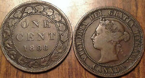 1888-CANADA-LARGE-1-CENT-COIN-PENNY-G-BUY-1-OR-MORE-ITS-FREE-SHIPPING