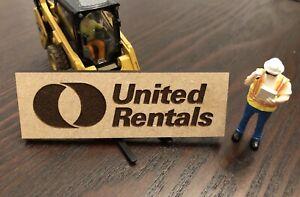 1-50-United-Rentals-Dealership-Sign