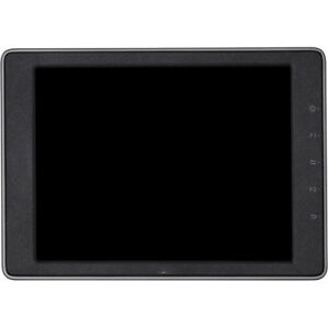 DJI-CrystalSky-7-85-034-High-Brightness-Monitor