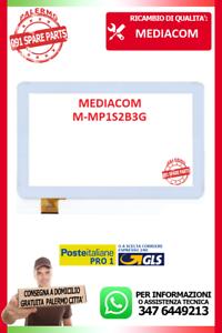 M-MP-1S2B3G-SMARTPAD-10-1-S2-VETRO-E-TOUCH-SCREEN-BIANCO-MEDIACOM