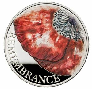 2018-REMEMBRANCE-DAY-GB-Silver-Proof-Coin