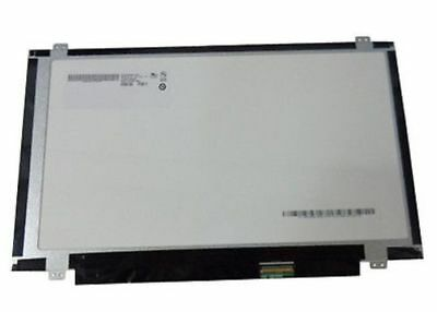 Generic Replacement for 15.6 LED LCD Screen Dell Inspiron P47F