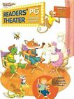 Steck-Vaughn Reader's Theatre: Student Reader Primary Grades by Various (Paperback / softback, 2004)