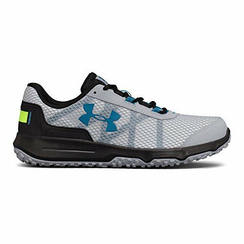 Under Armour Schuhes  Pick Uomo Toccoa Running Schuhes- Pick  SZ/Farbe. a72347