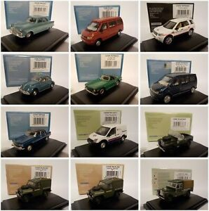 Buy-all-you-want-1-postage-Part-3-Oxford-Diecast-1-76-New