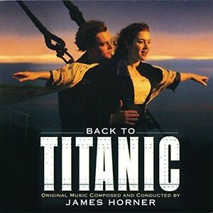 James-Horner-Titanic-back-to-colonna-sonora-1998-feat-Celine-Dion