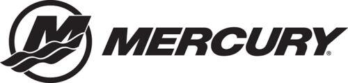 New Mercury Mercruiser Quicksilver Oem Part # 11-842751 Nut
