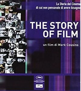 The Story Of Film.Details About Dvd The Story Of Movie 8 Dvd New Edition Bim New