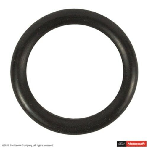 Engine Coolant Recovery Tank Seal Motorcraft Rts 1083 For Sale Online Ebay