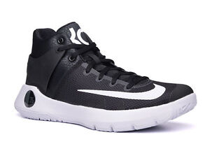 010 Neuf Nike Sneakers 5 11 Kd Taille Chaussures Hommes 844571 Iv Durant Tredy Kevin zUwRqzO
