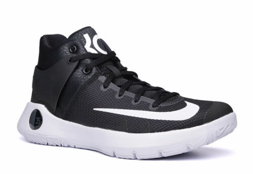 Nike Neuf Durant Taille 5 11 Chaussures Kevin 010 Tredy Hommes Kd Iv 844571 Sneakers rqBrO