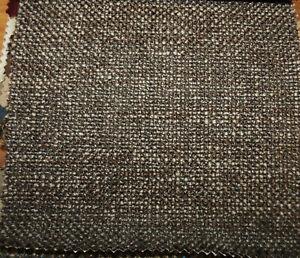 Tweed Upholstery Fabric Color Arabaca