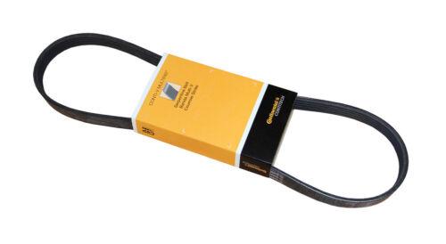 Serpentine Belt CRP PK050370