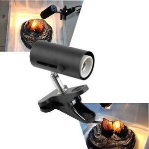 Aquarium-Reptile-Light-Holder-Clamp-Ceramic-Infrared-Emitter-Heat-Lamp-Stand-67
