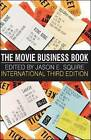 Movie Business Book by Jason E. Squire (Paperback, 2006)