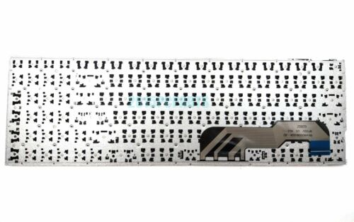 New Black ASUS A541 A541S A541SA A541SC A541U A541UA A541UV Keyboard US