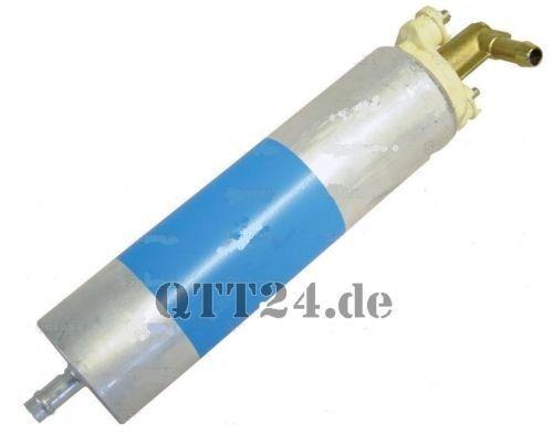 Kraftstoffförderpumpe elektrisch für John Deere RE509530