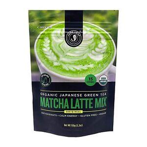 Jade-Leaf-Organic-Japanese-Matcha-Latte-Mix-Cafe-Style-Sweetened-Blend-Swe