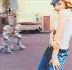 Remixed & Revisited [EP] [EP] by Madonna (CD, Nov-2003, Warner Bros.)