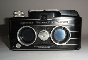 Viewmaster-Personal-Stereo
