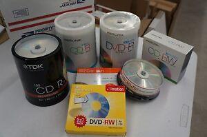 Large-Media-Value-Pack-200-CDs-100-DVDs-and-More