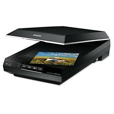 Epson Perfection V600 Photo Color Scanner - B11B198011