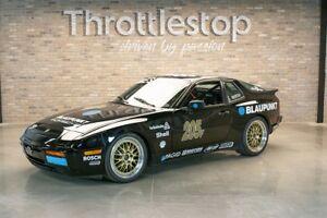 1989-Porsche-944-Turbo-S