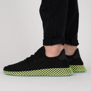 Deerupt Adidas Shoes Men's Originals Sneakers Runnerb41755Ebay CBQxeoWrd