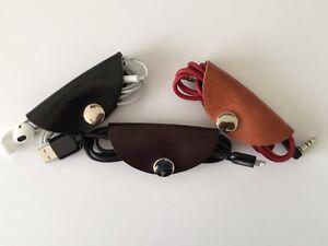 Filofax File Organiser Leather NEW WALLET SLIM POCKET DARKEST NAVY 11mm Diameter