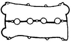 BGA-Cylinder-Head-Cover-Gasket-RC1365-BRAND-NEW-GENUINE-5-YEAR-WARRANTY