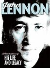 John Lennon: A Celebration of His Life and Legacy by I-5 Publishing (Paperback, 2015)