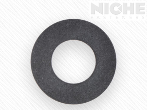Wide Bushing 2-1//4 x 1-1//4 x 10g PL 25 Pieces