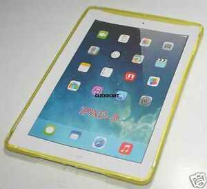 TPU-Soft-Gel-Case-For-Apple-iPad-AIR-iPad-5