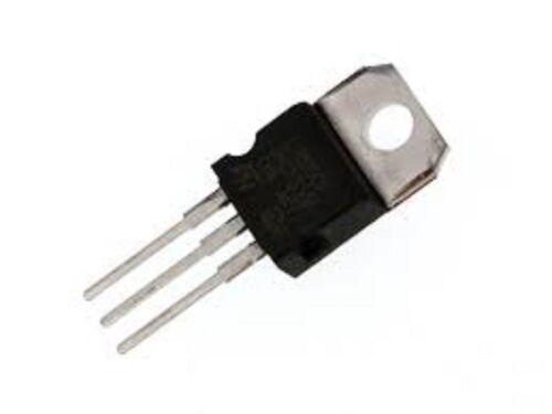 Mot BD239 Transistor BD239