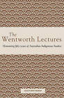 The Wentworth Lectures: Honouring Fifty Years of Australian Indigenous Studies by Robert Tonkinson (Paperback, 2015)