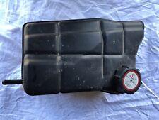 Ford Transit MK7 desbordamiento del refrigerante del radiador Tanque de expansión 1383314 2006-2013