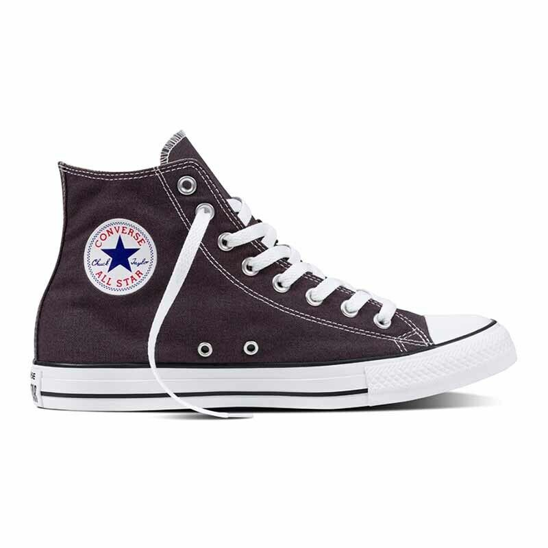 Converse - CHUCK TAYLOR HI ALL STAR OX - baskets CASUAL - art.  153861C