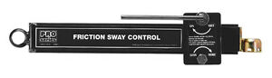 Towing-Friction-Sway-Control-PRO4000