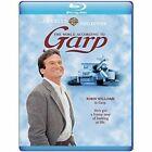 World According To Garp (2015, Blu-ray NEW)
