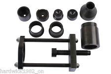 RENAULT Master Opel Movano Installa Giunto Sferico & Remover Tool superiore e inferiore