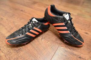 3dd49cd8998 Image is loading Adidas-AdiPure-11Pro-SG-Football-Boots-Size-uk-