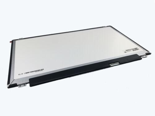 "848085-001 LED LCD Screen 15.6/"" FHD 1080p Display Panel New HP Pavilion P//N"