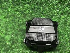 Golf 3 + Cabrio Fensterheberschalter ROT Schalter EFH Fensterheber 1H0959855A