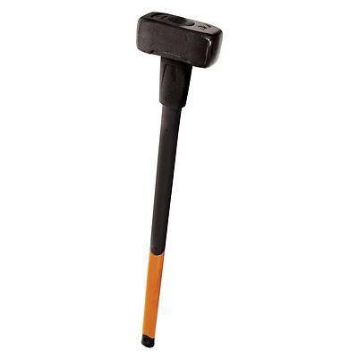 Fiskars Vorschlaghammer Hammer in verschiedenen Größen großer Hammer