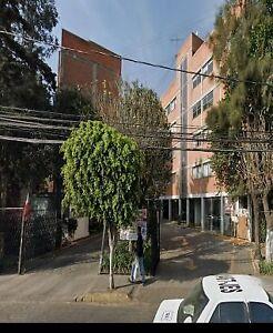 Av. Hidalgo Atizapán de Zaragoza Centro, Estado de México